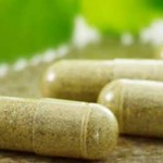 Natural Supplements for Weight Loss  Just a Lot of Hocus Pocus?