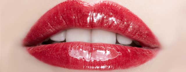 Lip Fillers – The Good, the Bad and the Ugly!