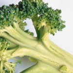 6 Reasons to Eat Broccoli