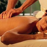 Benefits of Massage: The Importance of Touch