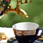 6 Great Reasons to Have Another Cup of Tea – Health Benefits of Tea