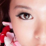 Japanese Beauty Secrets – a Conversation with Traditional Beauty Expert