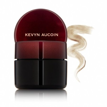 sensual skin enhancer by kevyn aucoin