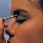 Eye Makeup Tip: Add Depth to Your Eyes!