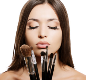 Foundation Mistakes? Here is What NOT to Do!