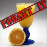 Are You Ruining Your Diet? How Juice Makes You Fat