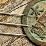 Beauty and Anti-aging Acupuncture - a New Twist to Ancient Practice
