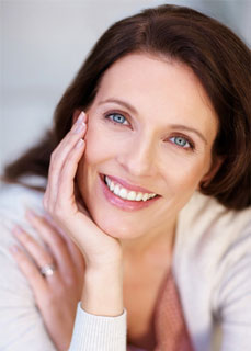 What Tretinoin Creams Can Do for You