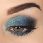 Tips for Perfect Eye Makeup - What Makeup Experts Forgot to Tell You