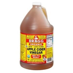 Apple Cider Vinegar for Skin - What a Surprise!