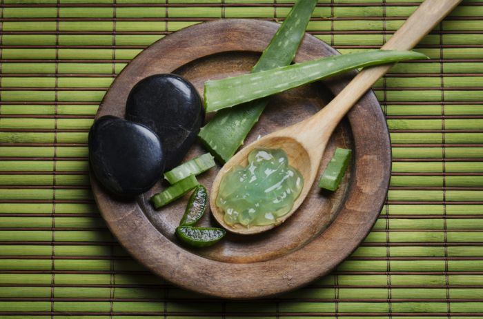 Aloe Vera Benefits - From Toilet Roll to Facial Cleansers