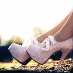 Self-test: Are High Heels for You?