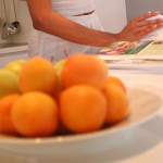 Quick Facts About Vitamin C Role in Skin