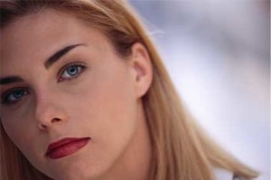 More on Brows: Choosing Your Eyebrow Color and Warning About Waxing