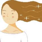 Find Your Perfect Hairstyle Now