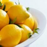 8 Lemon Beauty Hacks You Should Know About