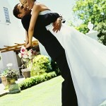 LuckBridal's How to Wow or Guide to Looking Gorgeous in Your Evening Dress