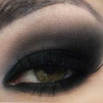 Don't Do These Common Eye Makeup Mistakes